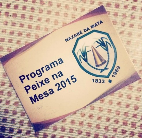Programa-Peixe-Na-Mesa-2015