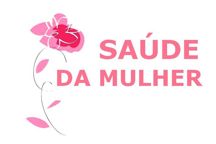 SAUDE-DA-MULHER_LOGO