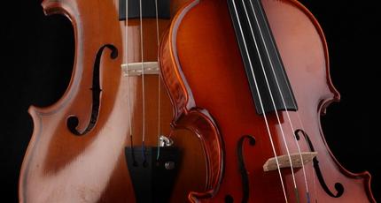 instrumentos_da_orquestra