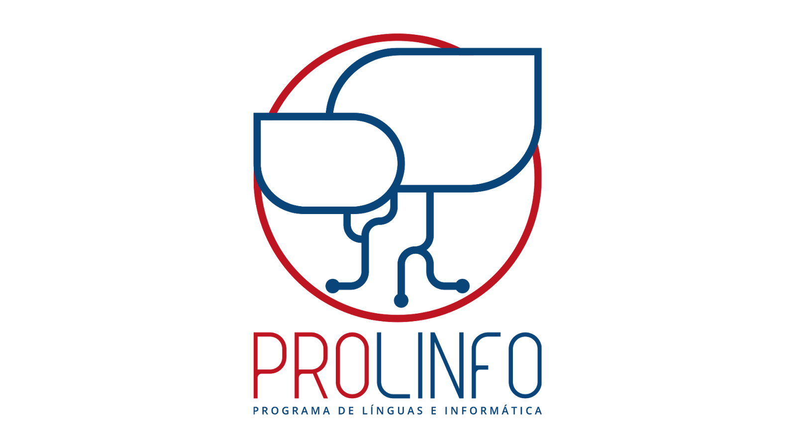 prolinfoo